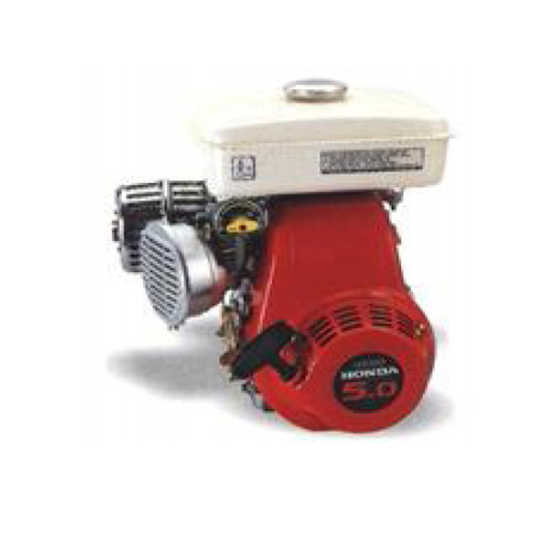 HONDA G200 Engine - Malaysia Farm Equipment Suppliers & Small Agricultural Machinery