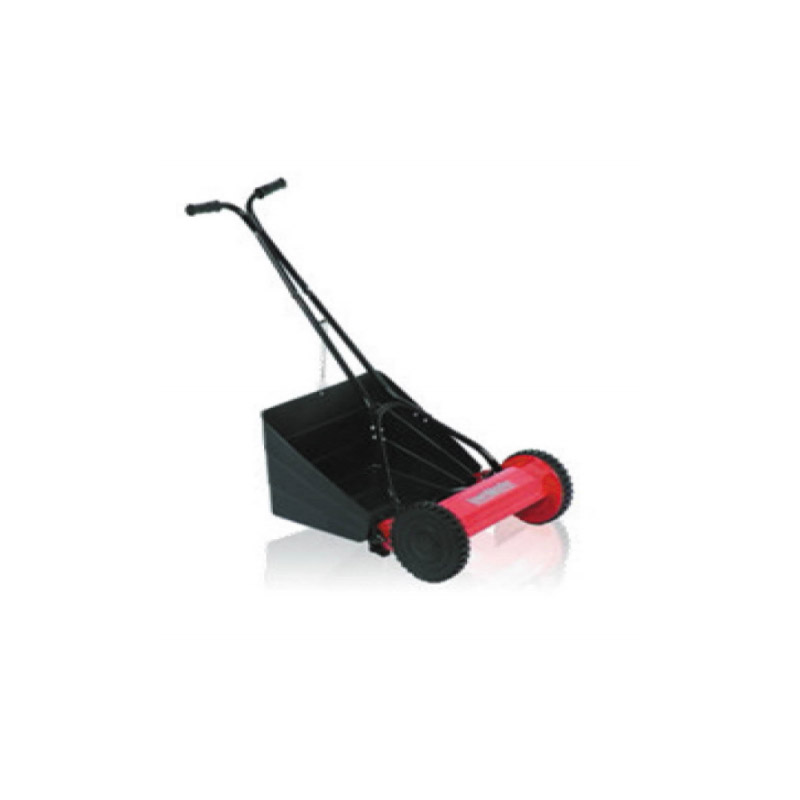 LawnMaster LH400 Hand Mower - Malaysia Farm Equipment Suppliers & Small Agricultural Machinery