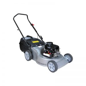 Malaysia Lawn Mover Supplier