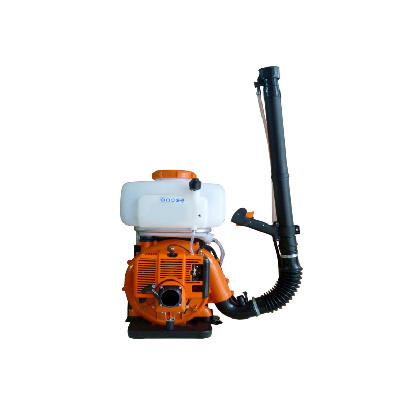 Agriculture Blower Fans : Wf mist blower malaysia farm equipment suppliers