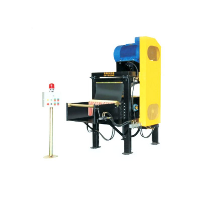 Wooden Pallet Grinder - Malaysia Farm Equipment Suppliers ...