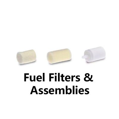 Fuel Filters & Assemblies - Malaysia Farm Equipment Suppliers